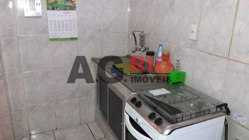 20180712_141924 - Apartamento Rio de Janeiro, Pechincha, RJ À Venda, 2 Quartos, 50m² - TQAP20114 - 12