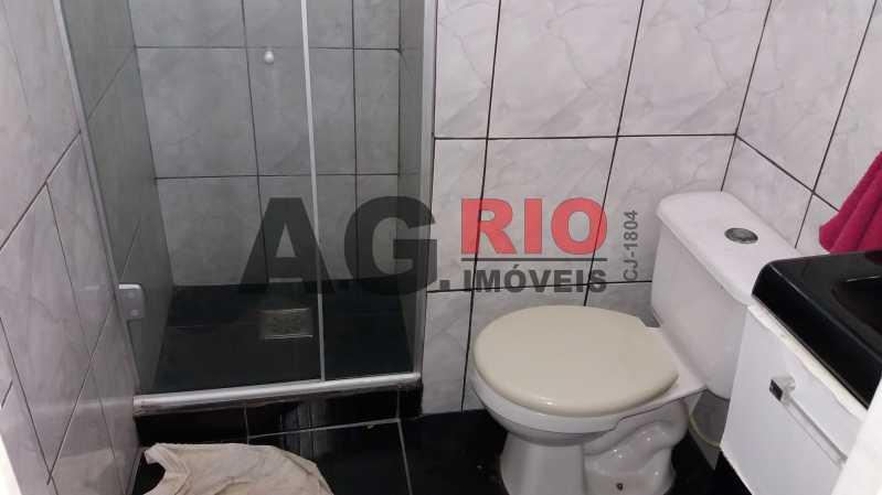 20180712_142006 - Apartamento Rio de Janeiro, Pechincha, RJ À Venda, 2 Quartos, 50m² - TQAP20114 - 14