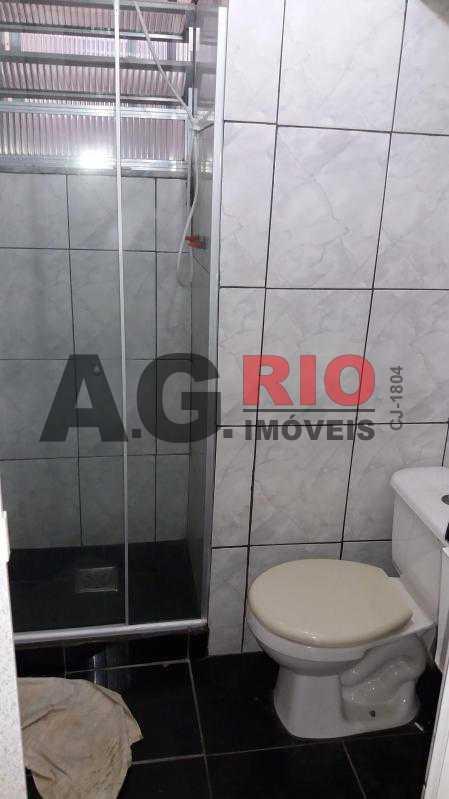 20180712_142017 - Apartamento Rio de Janeiro, Pechincha, RJ À Venda, 2 Quartos, 50m² - TQAP20114 - 16