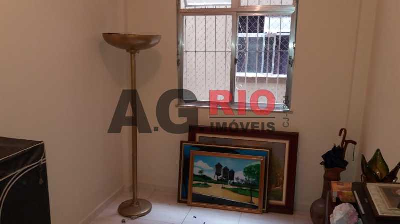 20180712_142120 - Apartamento Rio de Janeiro, Pechincha, RJ À Venda, 2 Quartos, 50m² - TQAP20114 - 7