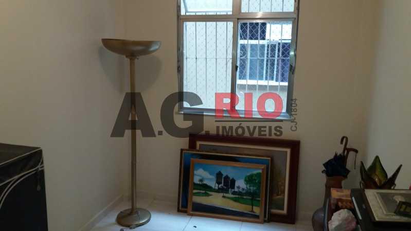 20180712_142123 - Apartamento Rio de Janeiro, Pechincha, RJ À Venda, 2 Quartos, 50m² - TQAP20114 - 6