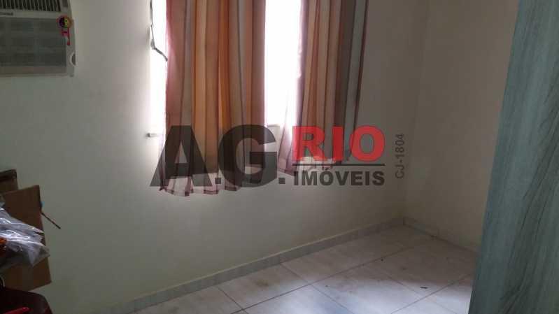 20180712_142229 - Apartamento Rio de Janeiro, Pechincha, RJ À Venda, 2 Quartos, 50m² - TQAP20114 - 9