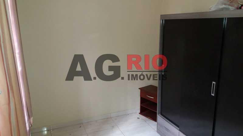 20180712_142251 - Apartamento Rio de Janeiro, Pechincha, RJ À Venda, 2 Quartos, 50m² - TQAP20114 - 8