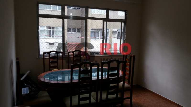 20180712_142600 - Apartamento Rio de Janeiro, Pechincha, RJ À Venda, 2 Quartos, 50m² - TQAP20114 - 4