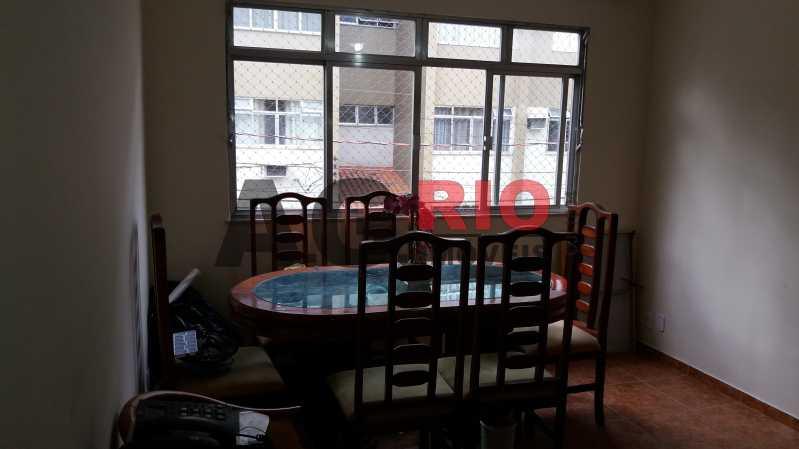 20180712_142638 - Apartamento Rio de Janeiro, Pechincha, RJ À Venda, 2 Quartos, 50m² - TQAP20114 - 5