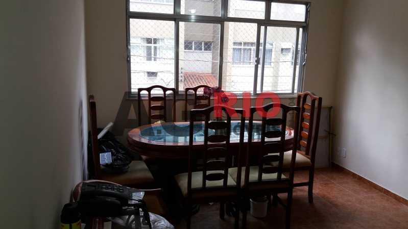 20180712_142643 - Apartamento Rio de Janeiro, Pechincha, RJ À Venda, 2 Quartos, 50m² - TQAP20114 - 1