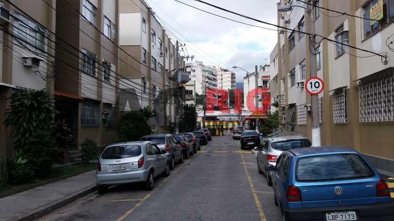 20180712_143251 - Apartamento Rio de Janeiro, Pechincha, RJ À Venda, 2 Quartos, 50m² - TQAP20114 - 21