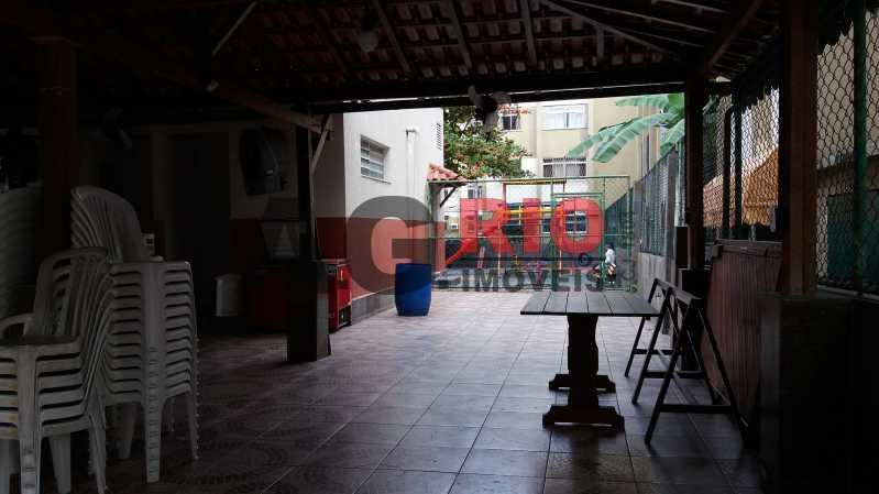 20180712_143418 - Apartamento Rio de Janeiro, Pechincha, RJ À Venda, 2 Quartos, 50m² - TQAP20114 - 17