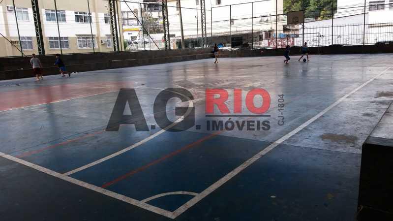 20180712_143550 - Apartamento Rio de Janeiro, Pechincha, RJ À Venda, 2 Quartos, 50m² - TQAP20114 - 19