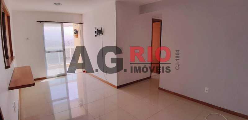WhatsApp Image 2019-03-23 at 0 - Apartamento À Venda - Rio de Janeiro - RJ - Pechincha - TQAP30020 - 11