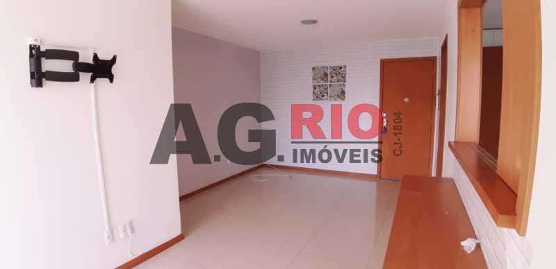 WhatsApp Image 2019-03-23 at 0 - Apartamento À Venda - Rio de Janeiro - RJ - Pechincha - TQAP30020 - 14