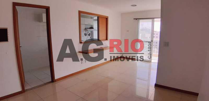 WhatsApp Image 2019-03-23 at 0 - Apartamento À Venda - Rio de Janeiro - RJ - Pechincha - TQAP30020 - 13