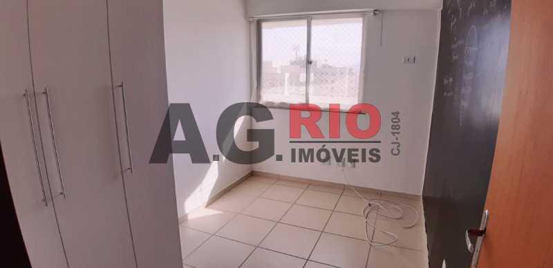 WhatsApp Image 2019-03-23 at 0 - Apartamento À Venda - Rio de Janeiro - RJ - Pechincha - TQAP30020 - 17