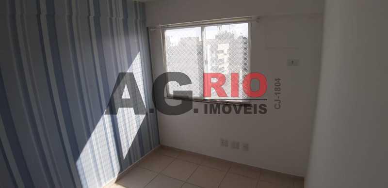 WhatsApp Image 2019-03-23 at 0 - Apartamento À Venda - Rio de Janeiro - RJ - Pechincha - TQAP30020 - 19