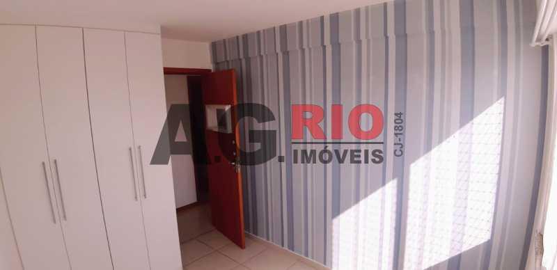 WhatsApp Image 2019-03-23 at 0 - Apartamento À Venda - Rio de Janeiro - RJ - Pechincha - TQAP30020 - 18