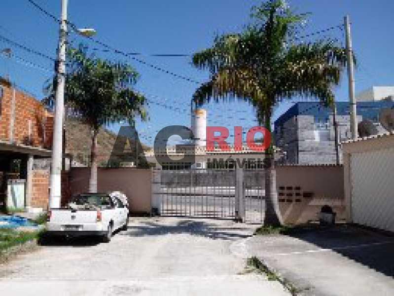 WhatsApp Image 2018-07-13 at 0 - Casa em Condominio À Venda - Rio de Janeiro - RJ - Jardim Sulacap - VVCN10001 - 1