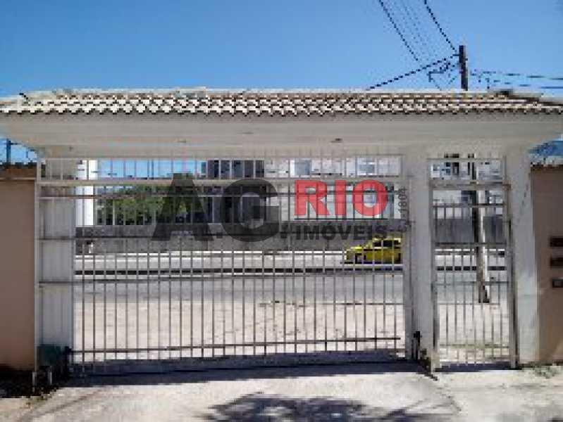 WhatsApp Image 2018-07-13 at 0 - Casa em Condominio À Venda - Rio de Janeiro - RJ - Jardim Sulacap - VVCN10001 - 22
