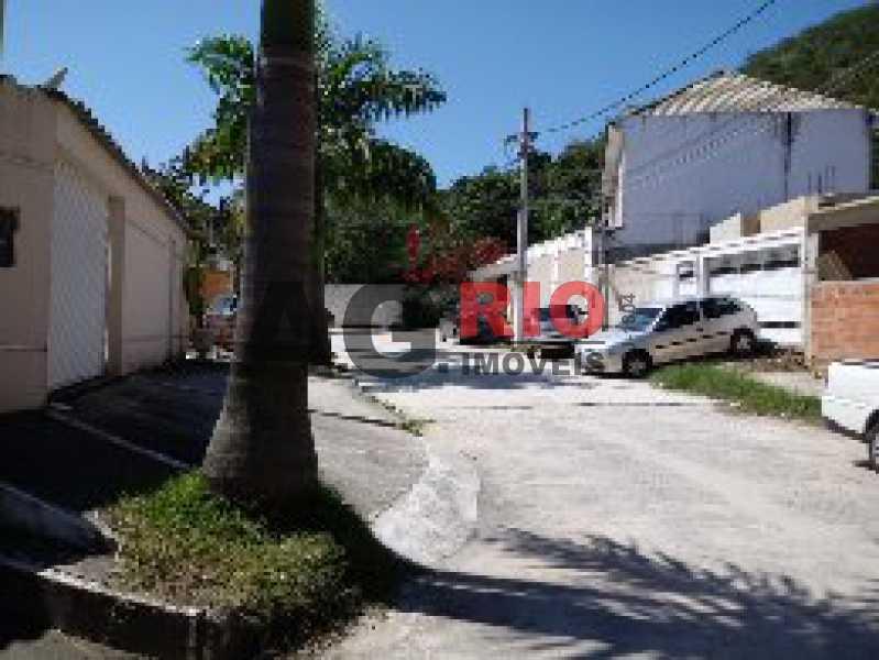 WhatsApp Image 2018-07-13 at 0 - Casa em Condominio À Venda - Rio de Janeiro - RJ - Jardim Sulacap - VVCN10001 - 3