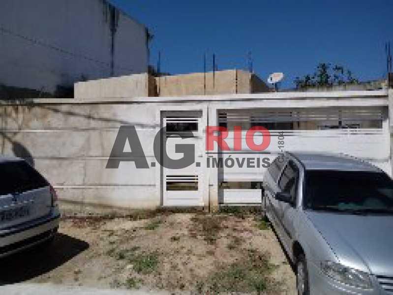 WhatsApp Image 2018-07-13 at 0 - Casa em Condominio À Venda - Rio de Janeiro - RJ - Jardim Sulacap - VVCN10001 - 13