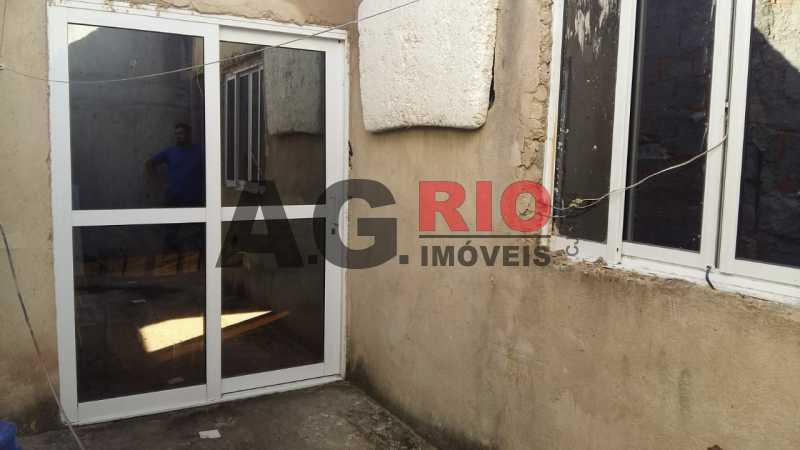 WhatsApp Image 2018-07-13 at 0 - Casa em Condominio À Venda - Rio de Janeiro - RJ - Jardim Sulacap - VVCN10001 - 14