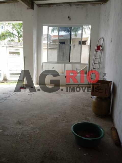 WhatsApp Image 2018-07-13 at 0 - Casa em Condominio À Venda - Rio de Janeiro - RJ - Jardim Sulacap - VVCN10001 - 5