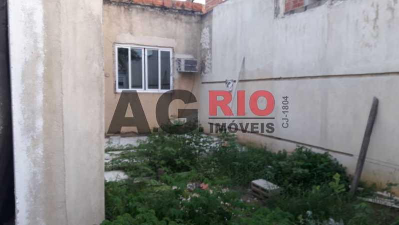 WhatsApp Image 2018-08-09 at 1 - Casa em Condominio À Venda - Rio de Janeiro - RJ - Jardim Sulacap - VVCN10001 - 15