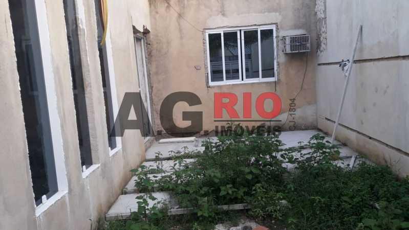 WhatsApp Image 2018-08-09 at 1 - Casa em Condominio À Venda - Rio de Janeiro - RJ - Jardim Sulacap - VVCN10001 - 12