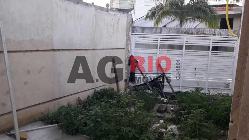 WhatsApp Image 2018-08-09 at 1 - Casa em Condominio À Venda - Rio de Janeiro - RJ - Jardim Sulacap - VVCN10001 - 19