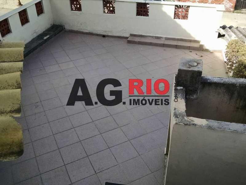 20448_G1524154601_md - Apartamento Rio de Janeiro,Pilares,RJ Para Alugar,2 Quartos,55m² - TQAP20124 - 3