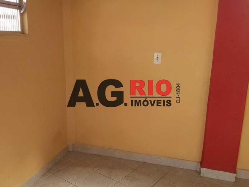 20448_G1524154605_md - Apartamento 2 quartos para alugar Rio de Janeiro,RJ - R$ 1.000 - TQAP20124 - 5