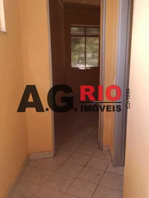 20448_G1524154608_md - Apartamento 2 quartos para alugar Rio de Janeiro,RJ - R$ 1.000 - TQAP20124 - 6