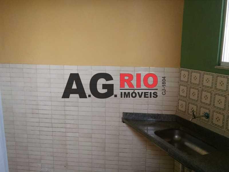 20448_G1524154609_md - Apartamento 2 quartos para alugar Rio de Janeiro,RJ - R$ 1.000 - TQAP20124 - 7