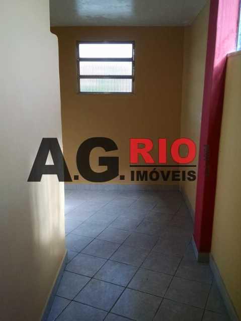 20448_G1524154613_md - Apartamento 2 quartos para alugar Rio de Janeiro,RJ - R$ 1.000 - TQAP20124 - 8