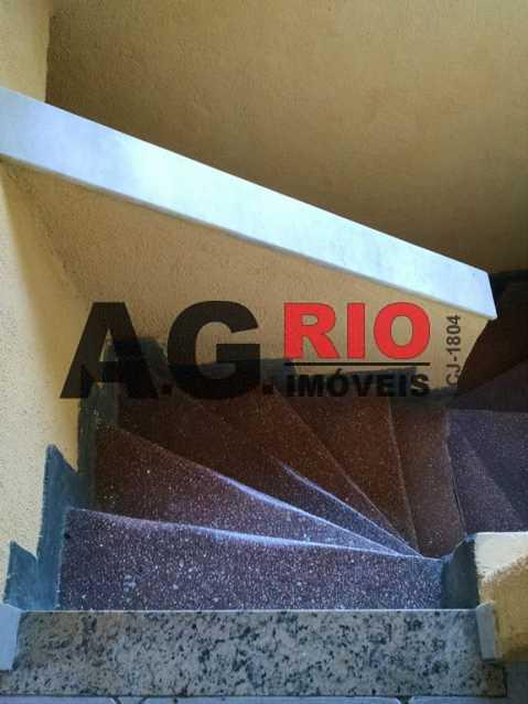 20448_G1524154616_md - Apartamento 2 quartos para alugar Rio de Janeiro,RJ - R$ 1.000 - TQAP20124 - 9