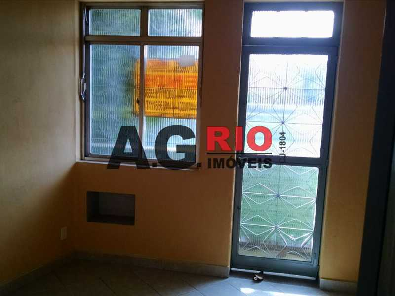 20448_G1524154618_md - Apartamento 2 quartos para alugar Rio de Janeiro,RJ - R$ 1.000 - TQAP20124 - 10
