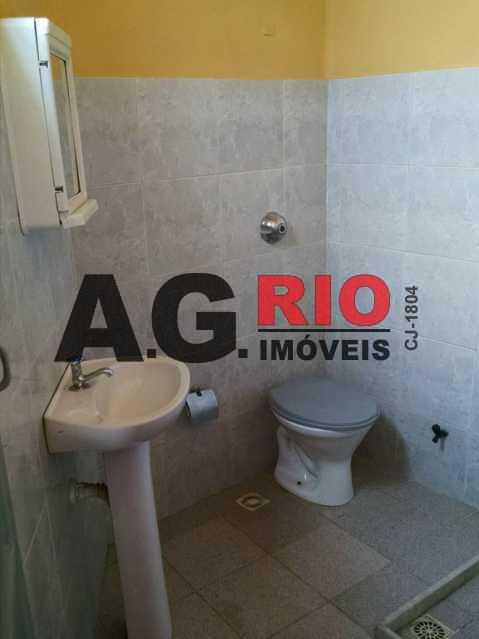 20448_G1524154621_md - Apartamento 2 quartos para alugar Rio de Janeiro,RJ - R$ 1.000 - TQAP20124 - 11