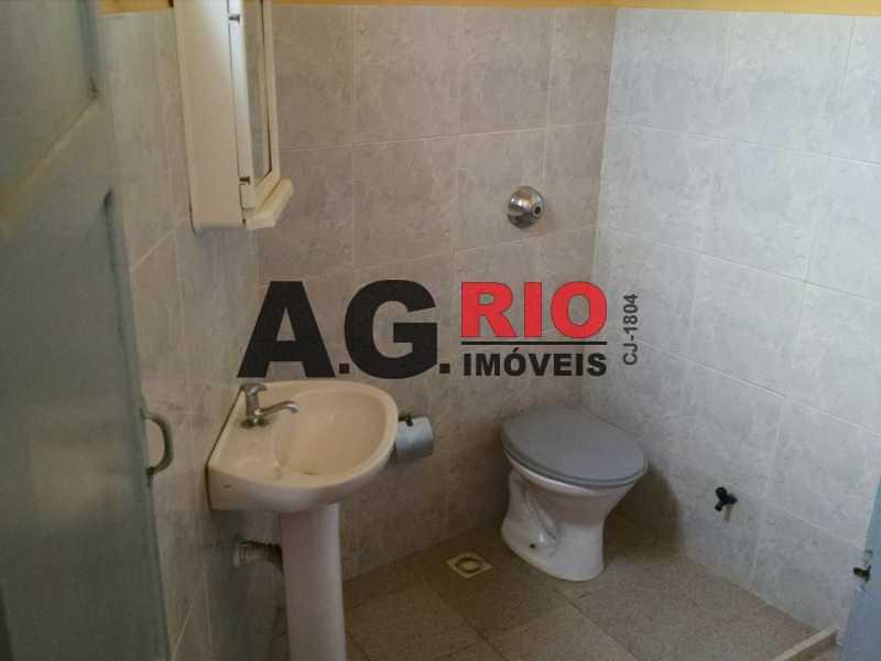 20448_G1524154623_md - Apartamento 2 quartos para alugar Rio de Janeiro,RJ - R$ 1.000 - TQAP20124 - 12