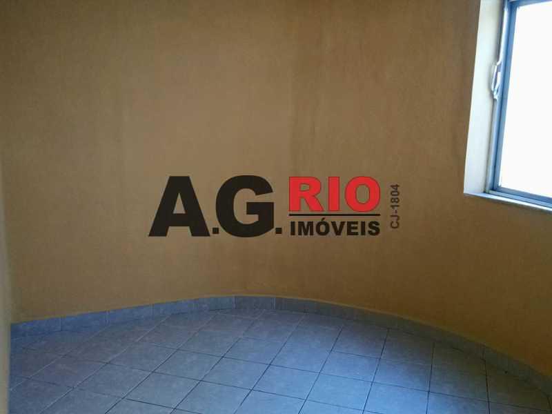 20448_G1524154625_md - Apartamento 2 quartos para alugar Rio de Janeiro,RJ - R$ 1.000 - TQAP20124 - 13