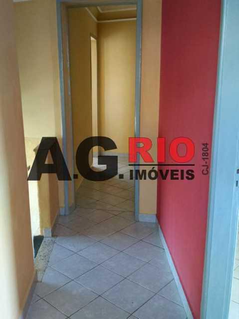 20448_G1524154628_md - Apartamento 2 quartos para alugar Rio de Janeiro,RJ - R$ 1.000 - TQAP20124 - 14
