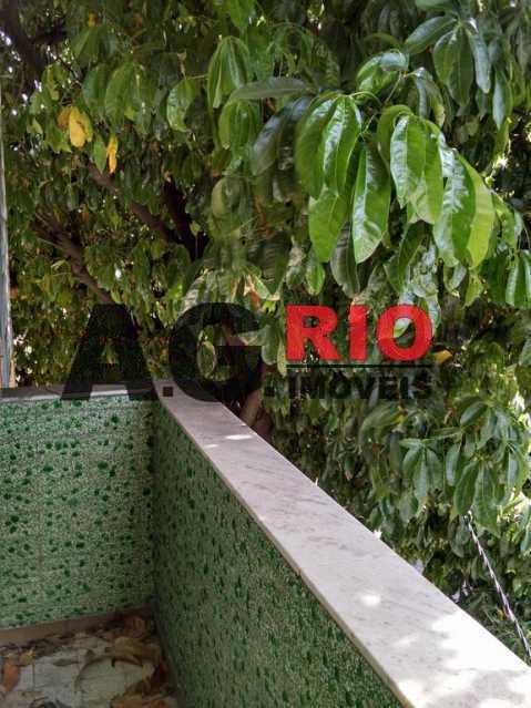 20448_G1524154631_md - Apartamento 2 quartos para alugar Rio de Janeiro,RJ - R$ 1.000 - TQAP20124 - 15
