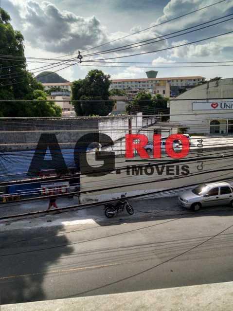 20448_G1524154633_md - Apartamento 2 quartos para alugar Rio de Janeiro,RJ - R$ 1.000 - TQAP20124 - 16