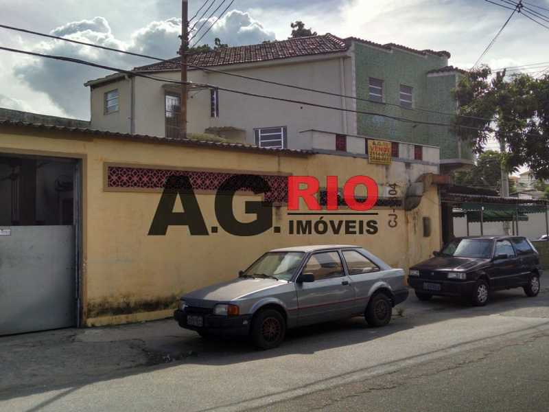 20448_G1524154635_md - Apartamento 2 quartos para alugar Rio de Janeiro,RJ - R$ 1.000 - TQAP20124 - 17