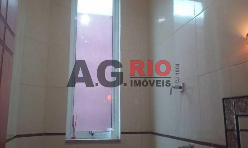 20180723_155741 - Casa em Condomínio 3 quartos à venda Rio de Janeiro,RJ - R$ 800.000 - TQCN30028 - 13