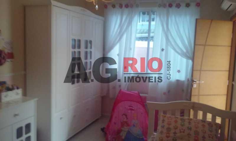 20180723_160435 - Casa em Condomínio 3 quartos à venda Rio de Janeiro,RJ - R$ 800.000 - TQCN30028 - 25