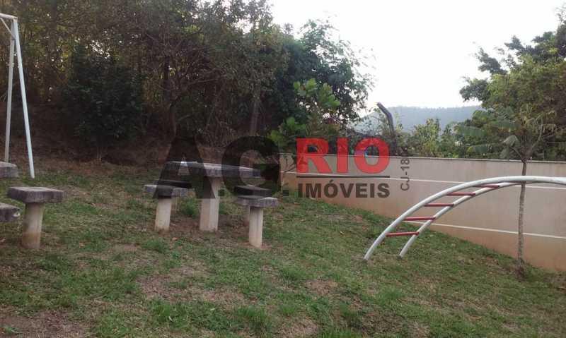 20180723_161838 - Casa em Condomínio 3 quartos à venda Rio de Janeiro,RJ - R$ 800.000 - TQCN30028 - 30