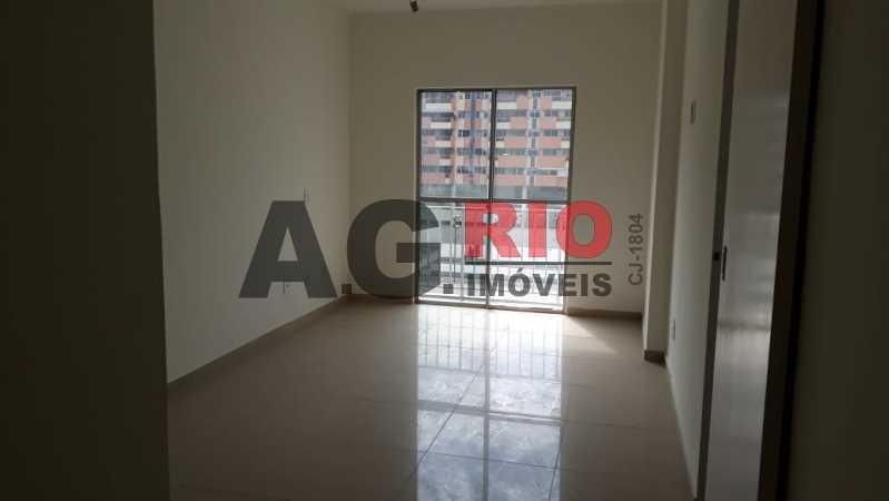 WhatsApp Image 2018-08-08 at 1 - Apartamento Para Alugar no Condomínio Solar dos Coqueiros. - Rio de Janeiro - RJ - Freguesia (Jacarepaguá) - FRAP20026 - 6