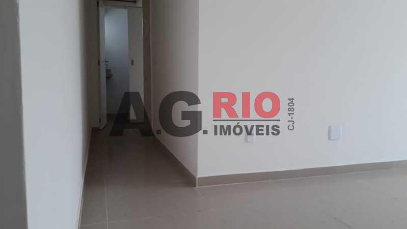 WhatsApp Image 2018-08-08 at 1 - Apartamento Para Alugar no Condomínio Solar dos Coqueiros. - Rio de Janeiro - RJ - Freguesia (Jacarepaguá) - FRAP20026 - 7