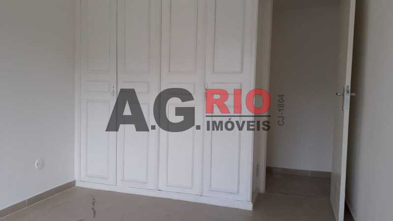 WhatsApp Image 2018-08-08 at 1 - Apartamento Para Alugar no Condomínio Solar dos Coqueiros. - Rio de Janeiro - RJ - Freguesia (Jacarepaguá) - FRAP20026 - 12