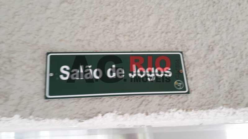 WhatsApp Image 2018-08-08 at 1 - Apartamento Para Alugar no Condomínio Solar dos Coqueiros. - Rio de Janeiro - RJ - Freguesia (Jacarepaguá) - FRAP20026 - 22