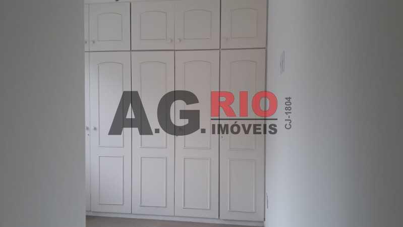 WhatsApp Image 2018-08-08 at 1 - Apartamento Para Alugar no Condomínio Solar dos Coqueiros. - Rio de Janeiro - RJ - Freguesia (Jacarepaguá) - FRAP20026 - 13
